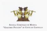 Logo Città di Castello