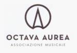 Logo Octava Aurea