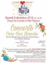 villa-pitignano-8-12-2016