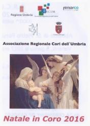 locandina-arcum-natale-in-coro